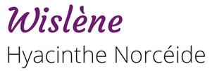 Wislène Hyacinte Norceide