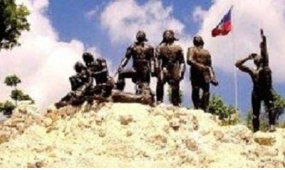 La bataille de Vertières, une histoire de persévérance