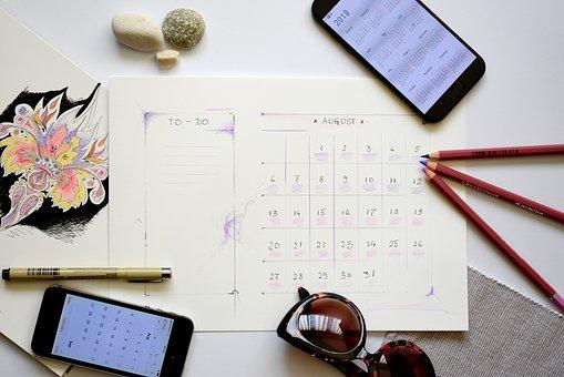 Quand planifier devient un leitmotiv