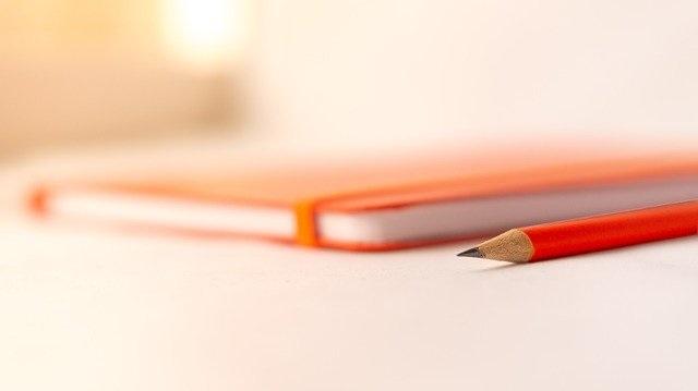 COVID-19: 3 choses à faire pour stimuler la créativité